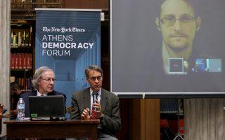 snooynten-sto-athens-democracy-forum-simantikoteri-i-idiotikotita-apo-tin-eleytheria-toy-logoy0