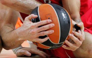 Η Ευρωλίγκα έχει κρατήσει την «αφρόκρεμα» των ομάδων και η FIBA με το Τσάμπιονς Λιγκ επιθυμεί να κλέψει τα φλας της δημοσιότητας από την κορυφαία διοργάνωση.