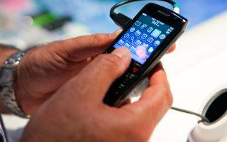 telos-ta-smartphones-apo-tin-blackberry0