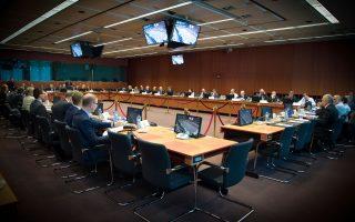i-ellada-stin-atzenta-toy-eurogroup0
