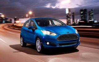 to-ford-fiesta-ginetai-40-eton0