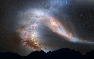 sto-fos-neos-chartis-toy-galaxia0