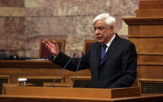 paylopoylos-sto-athens-democracy-forum-h-antiprosopeytiki-dimokratia-simera-kindyneyei0