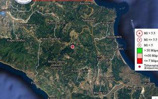 seismos-4-3-richter-sti-voreia-eyvoia-amp-8211-aisthitos-kai-stin-athina0