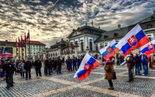 slovakia-ee-mia-symfonia-gia-tin-ttip-ypo-tin-diakyvernisi-ompama-den-einai-realistiki0