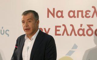 exigiseis-apo-tsipra-zitei-o-theodorakis0