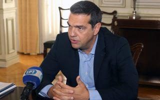 tsipras-to-timima-prokeitai-na-dothei-se-eypatheis-omades0