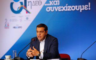 dikastes-kata-tsipra-me-aformi-ta-scholia-gia-tis-tileoptikes-adeies0