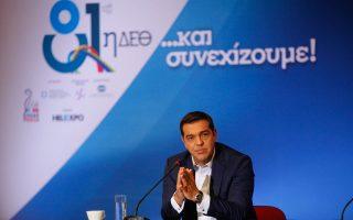 tsipras-diereynoyme-den-amfisvitoyme-ta-stoicheia-tis-elstat0