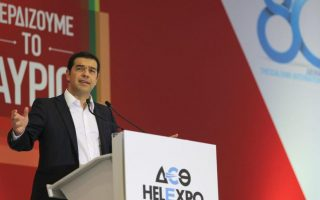 o-k-tsipras-paei-sti-deth-echontas-ochima-tis-adeies0