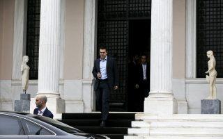tsipras-pros-erntogan-epikindyni-i-amfisvitisi-tis-synthikis-tis-lozanis0