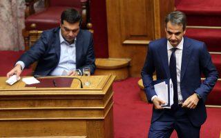 sikose-to-ganti-mitsotaki-o-tsipras-pro-imerisias-gia-ti-diaploki0