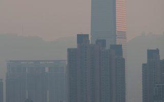 Στόχος των χωρών –μεταξύ άλλων– η μείωση των εκπομπών καυσαερίων έως το 2030 κατά 40% σε σύγκριση με εκείνες του 1990.