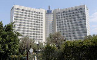 Σύμφωνα με πληροφορίες, ο αριθμός των μελών του διοικητικού συμβουλίου του ΟΤΕ που διορίζει το ελληνικό Δημόσιο θα μειωθεί από πέντε σε δύο μέσα σε μία τριετία.