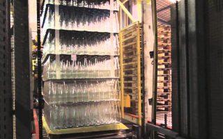 Στην πορτογαλική BA Vidro περνά και το εργοστάσιο στην Ελλάδα, αλλά και μονάδες σε Ρουμανία και Βουλγαρία αντί 500 εκατ. ευρώ.