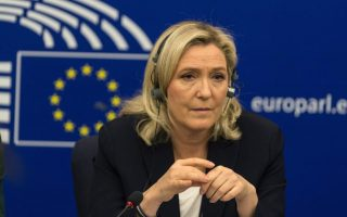 to-mellon-tis-gallias-an-nikoyse-i-lepen0
