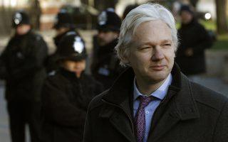apokalypseis-sta-wikileaks-schetika-me-tis-amerikanikes-ekloges-proaniggeile-o-asanz0