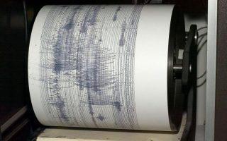 seismos-5-8-vathmon-richter-stis-mikres-antilles-stin-karaiviki0