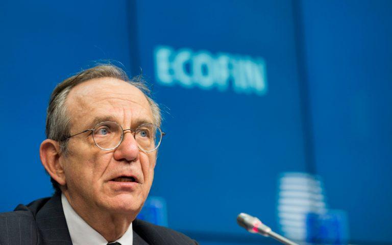 Στα 88 δισ. ευρώ ετησίως η φοροδιαφυγή στην Ιταλία