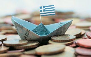 eurostat-sto-179-2-toy-aep-to-dimosio-chreos-tis-elladas-sto-v-trimino0