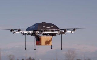 epitheoriseis-petrelaiopigon-me-drones0
