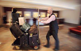 Η εταιρεία μέσω της Grivalia Hospitality ενδιαφέρεται να επενδύσει στην αγορά των πολυτελών ξενοδοχείων, χωρίς βέβαια αυτό να σημαίνει ότι δεν εξετάζονται και μικρότερες μονάδες ή μονάδες χαμηλότερων προδιαγραφών.
