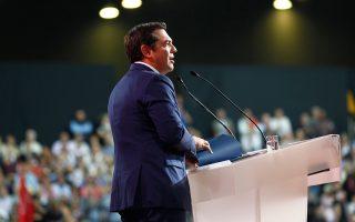 tsipras-taytochrona-axiologisi-kai-chreos-den-yparchei-tha-doyme0