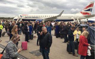 asfales-to-aerodromio-city-toy-londinoy-poy-eiche-ekkenothei0