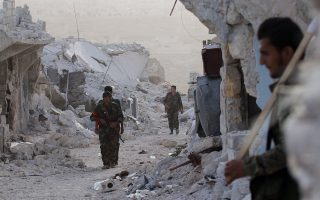 syria-vomvardistike-to-megalytero-nosokomeio-sto-chalepi0