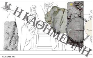 apokleistikes-fotografies-apo-tin-amfipoli-nea-stoicheia-apo-paroysiasi-sto-ermitaz0