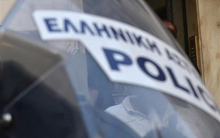 Προκαταρκτική εξέταση για τις καταγγελίες κατά αστυνομικών του Α.Τ. Ομονοίας