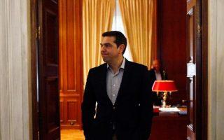 o-fovos-toy-maximoy-gia-ton-rolo-toy-syriza0