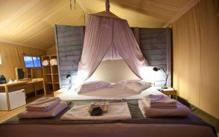 to-proto-camping-pente-asteron-tha-anoixei-stin-ellada0