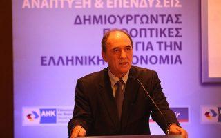 stathakis-proypothesi-gia-tin-anaptyxi-einai-i-viosimotita-toy-chreoys0