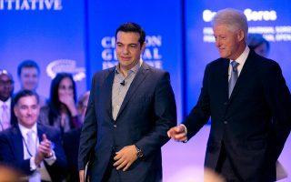 wikileaks-den-ypirxe-epikoinonia-tsipra-klinton-meta-to-dimopsifisma-leei-to-maximoy0