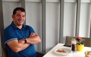 pyrros-dimas-to-2012-me-proseggisan-apo-ton-syriza-meso-tritoy0