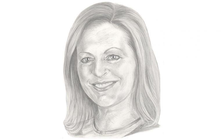 Ιντιθ Χολ: Αισιοδοξία για επιστροφή των Γλυπτών του Παρθενώνα