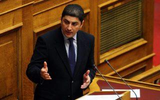 aygenakis-vathia-antidimokratiki-i-antidrasi-tis-kyvernisis-stin-apofasi-toy-ste0