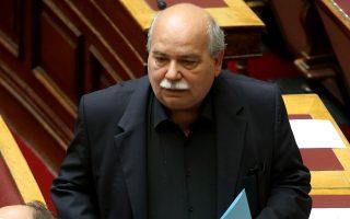 voytsis-tha-exantlisoyme-tin-tetraetia-ton-martio-i-syzitisi-gia-to-syntagma0