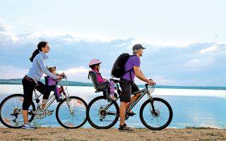 poso-bike-friendly-eiste0
