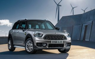 ta-panta-gia-to-neo-mini-cooper-s-e-countryman-all40