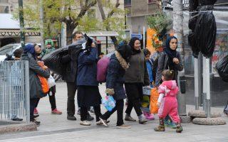 ta-gkriza-simeia-tis-katalipsis-toy-city-plaza0