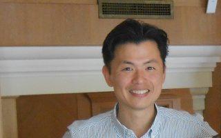 Ο Τζέιμς Κόντο έχει διατελέσει αντιπρόεδρος του Twitter, πρόεδρος του Twitter Ιαπωνίας, σύμβουλος της ιαπωνικής κυβέρνησης και καθηγητής.