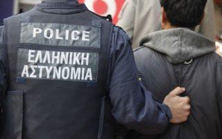 chania-synelifthi-syros-ypoptos-gia-diasyndesi-me-tzichantistes0