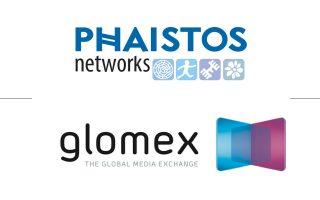 stratigiki-synergasia-phaistos-networks-amp-038-glomex-prosiebensat-10