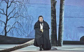 gkala-operas-apo-solist-toy-theatroy-mariinski-sto-megaro-moysikis-2157814