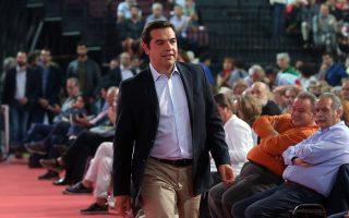 tsipras-diekdikoyme-amesa-metra-apomeiosis-toy-chreoys0