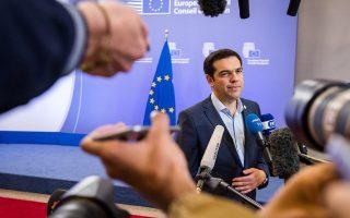 alexis-tsipras-sto-programma-posotikis-chalarosis-i-ellada-stis-arches-toy-20170