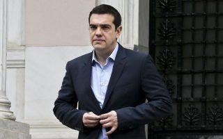 oi-prosfates-toyrkikes-diloseis-sti-synantisi-tsipra-me-axiomatoycho-toy-nato0