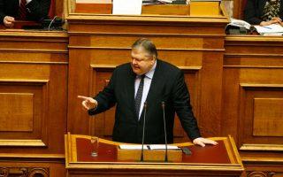 venizelos-meta-tin-koini-diaskedasi-sto-maximoy-o-k-tsipras-milise-san-klonos-toy-k-kammenoy0